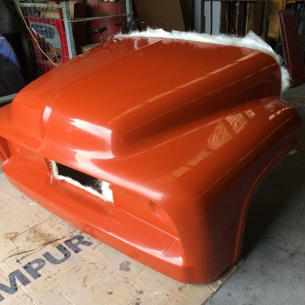 Ford-F100-53-54-55-56-tilt-front