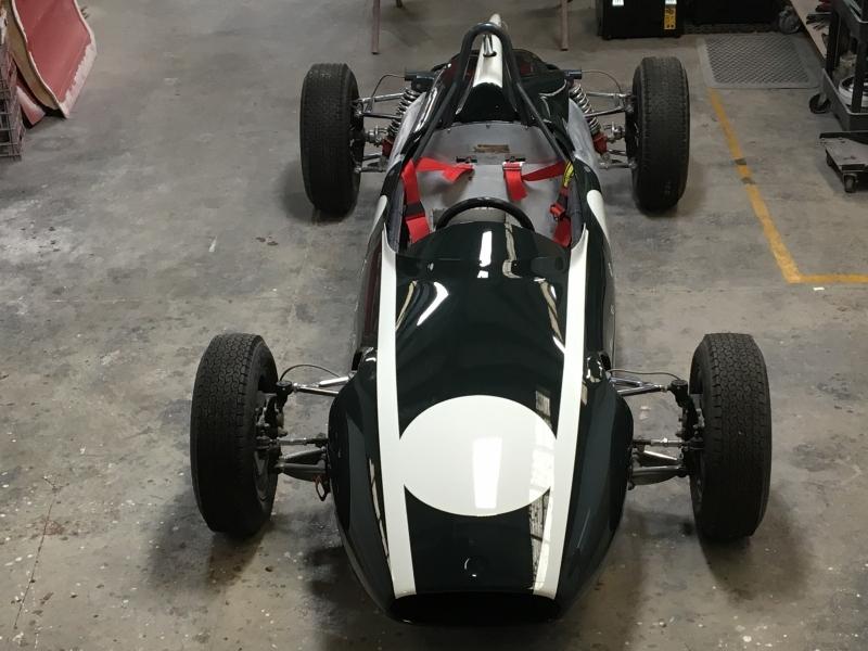 Cooper-Junior-T56-1961-3