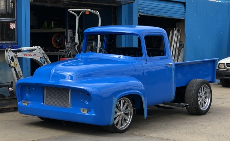Ford_F100_53-56
