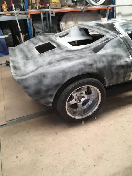 Ford-GT40-quarter