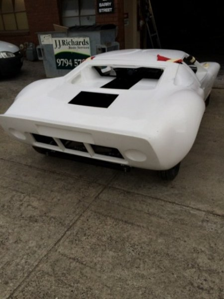 Ford-GT40-rear-clip