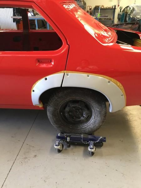 Holden-Torana-SLR-rear-flare